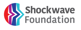 Shockwave Foundation